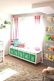 Kids Toy Storage Ideas House N Decor
