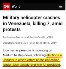 CNN โกหกอย่างหน้าด้านๆ:... - ข่าวสารและพระพุทธศาสนา