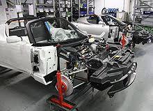 Indústria automobilística – Wikipédia, a enciclopédia livre