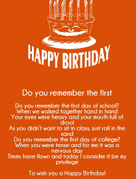 happy birthday quotes for daughter images