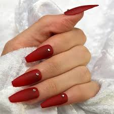 coffin nails ideas that suit everyone