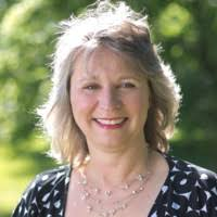 Wendy Patterson - Licensed Realtor - First Weber | LinkedIn