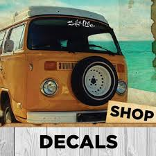 Overstock Sale Salt Life Decals Free Shipping On All Decals