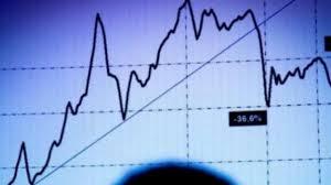 BTP 1 novembre 2023: rendimento di quasi il 6% - NotizieOra