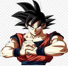 Vẽ tranh bảy viên ngọc rồng-Draw Dragon Ball - Posts