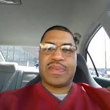 Terrence Johnson (@Terrenc80931280) | Twitter