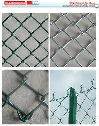 Cyclone Wire Fence Price For Philippines View Cyclone Wire Fence Yhy Product Details From Anping Ying Hang Yuan Metal Wire Mesh Co Ltd On Alibaba Com
