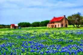 texas country desktop wallpapers top