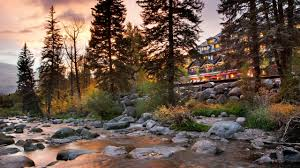 mounn resort in vail i grand hyatt
