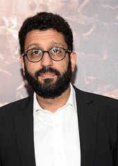 Adeel Akhtar: Movies, Photos, Videos, News, Biography & Birthday   eTimes