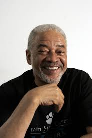 Lovely Day' singer Bill Withers dies at ...