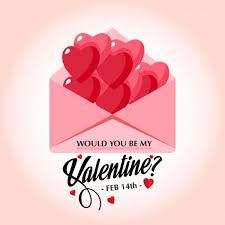صور عيد الحب الفلانتين 2020 Valentine Day