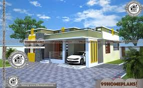simple house floor plans one story 90