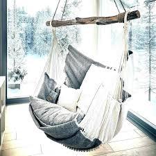 room hammock chair hatankala co