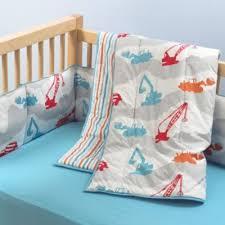 nursery bedding baby bedding sets