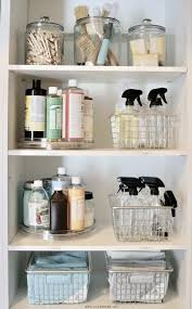 13 best linen closet organization ideas