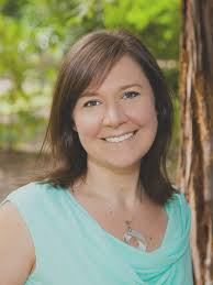 Adriana Joyner Therapy - Counseling for the Greater Sacramento Area, CA