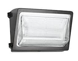 rab lighting wp2led37 multi com