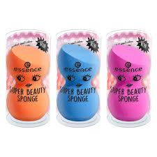 essence makeup sponge saubhaya makeup