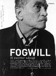 Fogwill, el escritor salvaje (entrevista) [artículo] Leila ...