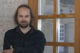 Octavio Vázquez - Alchetron, The Free Social Encyclopedia
