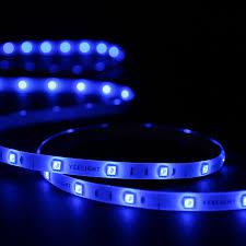 Đèn LED Dây Thông Minh Xiaomi Yeelight Lightstrip Plus - Hàng Chính Hãng