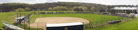 A Guide To Softball Field Dimensions Coversports Blog