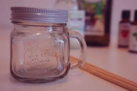 homemade aromatherapy diffuser zaga diy