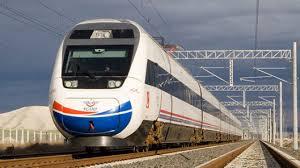 İstanbul Konya hızlı tren bilet fiyatları ne kadar? - Yeni Meram