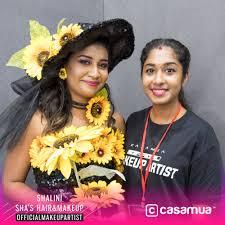kulim indian bridal sha s bridal hair