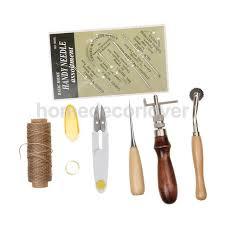 leathercraft tool sets nigerian gele
