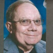 Obituary of Robert E. Perry | Funeral Homes & Cremation Services | ...