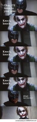 joker s joke c o m e d y ish batman jokes funny jokes to tell