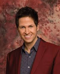 SouthernEdition.com The Gaither Vocal Band's Wes Hampton Discusses A Place  at the Table | Gaither vocal band, Gaither, Contemporary christian music