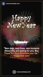 best new year quotes images new events day