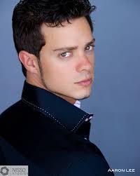 Aaron Lee Actor Model ConsortPR (20) | Zevents's Blog
