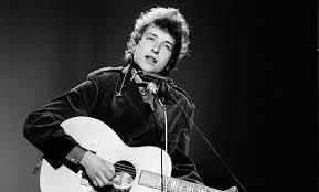 Bob Dylan's handwritten lyrics are on sale for $2.2 million