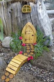 how to turn your old tree stump into