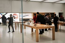 Apple Stores reopening in US: dates, states, cities list ...