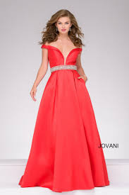 jovani prom 45135 q look bridal