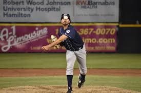 10 best Mets minor league pitchers I saw this year: 5, Daniel Zamora -  Amazin' Avenue