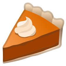 Risultato immagini per emoticon torta