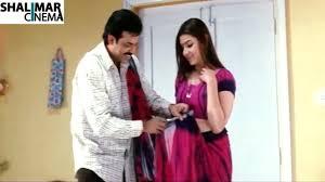 Actress Aarthi Agarwal Scenes Back to Back    Telugu Latest Movie ...