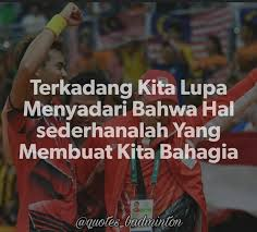 quotes badminton beranda facebook