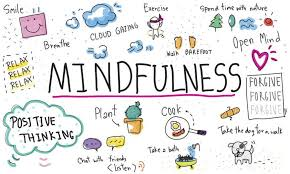Mindfulness, meditation and Yoga: how to increase productivity in ...