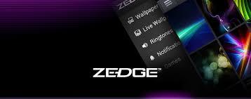 zedge for pc windows7 mac free