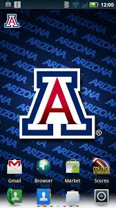 arizona wildcats wallpaper phone posted