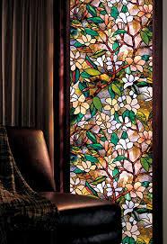 artscape 01 0113 magnolia window