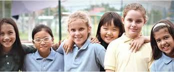Private School Education Service