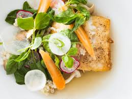 Florida Snowy Grouper – Gourmet and ...